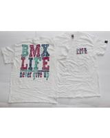 BMX LIFE NGU Back logo (white)