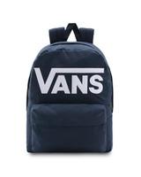 VANS Old Skool III backpack (dress blues)