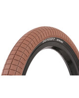 ODYSSEY Ross v2 tire (dark gum/black)