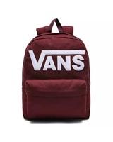 VANS Old Skool III backpack (port royale)