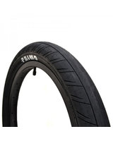 PRIMO Churchill tire (black)