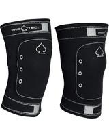 PROTEC Gasket Knee