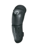 PROTEC Pinner Elbow Pad