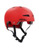 REKD Elite v2 helmet (red)