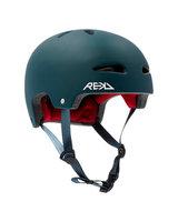 REKD Ultralite helmet (blue)