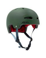 REKD Ultralite helmet (green)