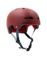 REKD Ultralite helmet (red)