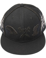 SHADOW CLTH Fight Hat