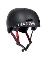 SHADOW Featherweight Matt Ray helmet