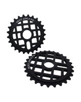 SKNY Apple Pie Sprocket (black)