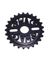 SKNY SWAG Sprocket (black)