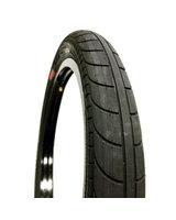 STRANGER Ballast tire (black)