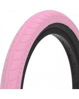 STRANGER Ballast tire (pink)