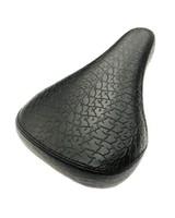 STRANGER Zefaria Stealth seat