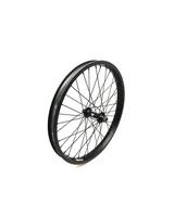 TREBOL Front wheel