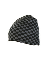 VANS Which Way Now beanie (black/grey)