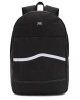VANS VANSConstruct Skool backpack (black)