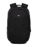 VANS Disorder Plus backpack (black)