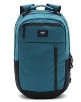 VANS Disorder Plus backpack (blue)