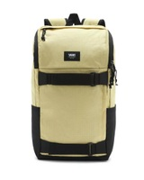 VANS Obstacle backpack (dried moss)