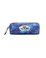 VANS Pencil pouch (galactic)