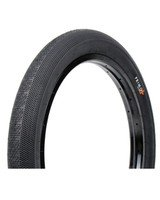 PRIMO Richter tire (black)